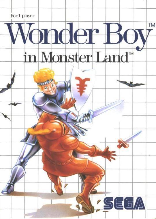 3244_eu-Super-Wonder-Boy-Monster-World.jpg
