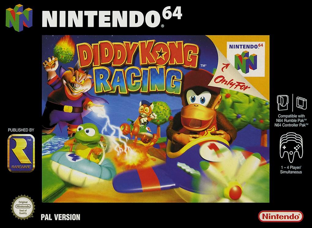 6153_eu-Diddy-Kong-Racing.jpg