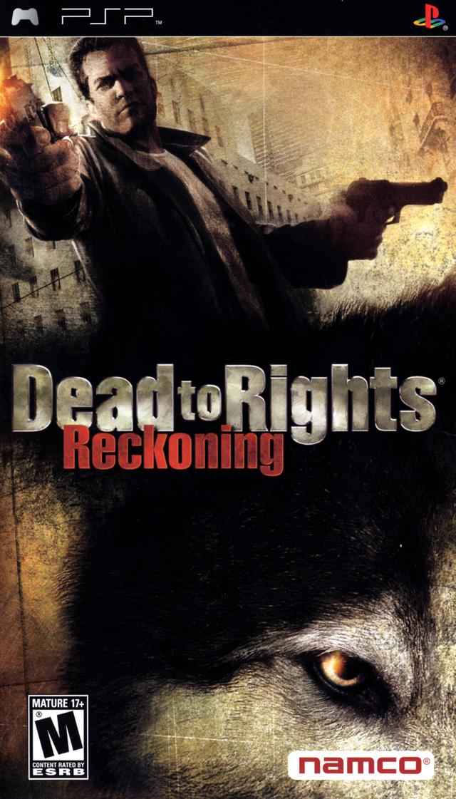 Dead to rights cheats für pc.