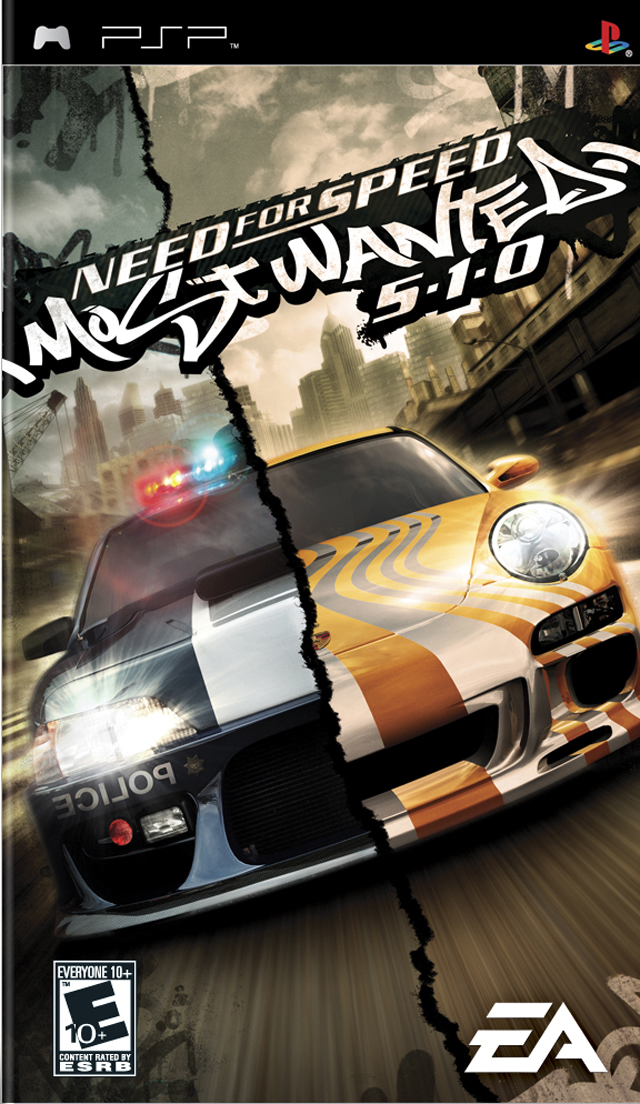 Need for speed most wanted 2 pc torrent