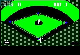 I.Q. Baseball