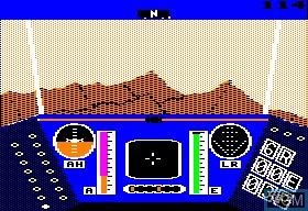 12937-ingame-Rescue-On-Fractalus.jpg