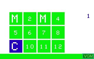 Letter Match & Spell 'n Score & Crosswords