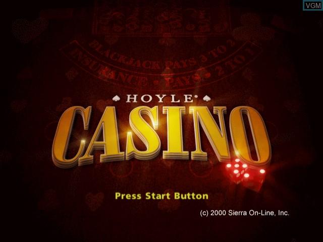 Swiss poker online