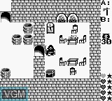 Ultima - Runes of Virtue II