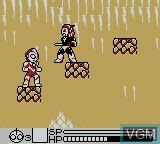 Ultraman Chou Toushi Gekiden