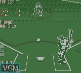 Ken Griffey Jr. Presents Major League Baseball
