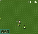 World Cup 94