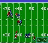Joe Montana's Football