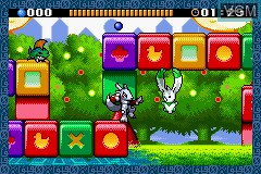 Digimon - Battle Spirit