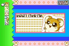 Hamster Monogatari 3