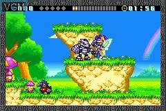 Digimon - Battle Spirit 2