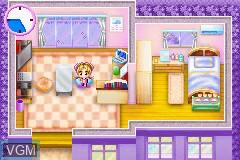 Pikapika Nurse Monogatari - Nurse Ikusei Game