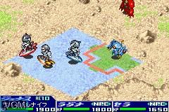 Get Ride! AMDriver - Senkou no Hero Tanjou