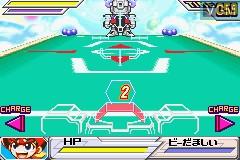 B-Densetsu! Battle B-Daman Moero! B-Kon