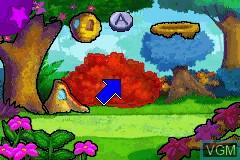Dora l'Exploratrice - Les Aventures des Super Etoiles