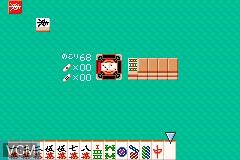 Mahjong Detective