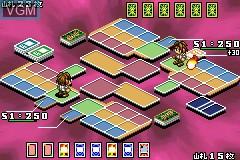 Shaman King Card Game - Chou Senjiryakketsu 2