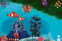 2 Games in 1 - Alla Ricerca di Nemo + Gli Incredibili - Una 'Normale' Famiglia di Supereroi