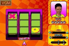 3 Game Pack! - Ker Plunk! + Toss Across + Tip It