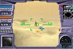 Frank Herbert's Dune - Ornithopter Assault