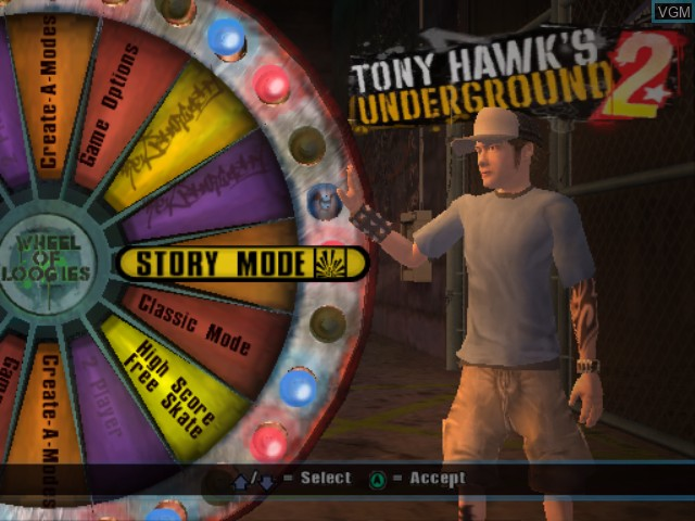 28962-title-Tony-Hawks-Underground-2.jpg