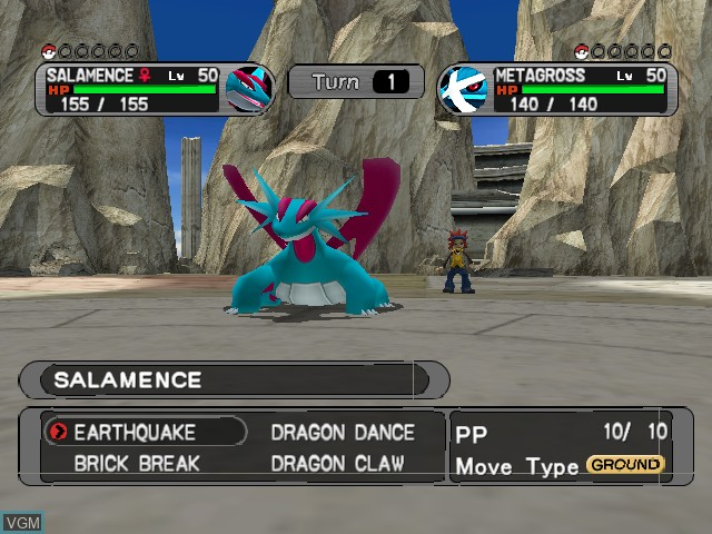 pokemon xd nds rom download