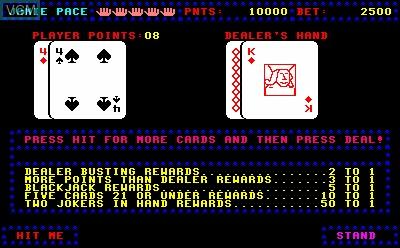 Super Duper Casino