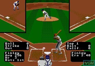 RBI Baseball 3
