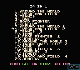 54-in-1