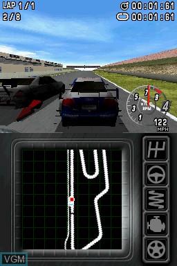V8 Supercars Australia 3 - Create & Race