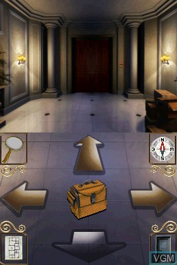 Safecracker - The Ultimate Puzzle Adventure