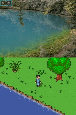 Was Ist Was - Abenteuer Erde