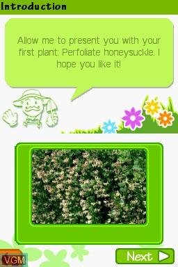 Leçons de Jardinage - Et Si Vous Aviez la Main Verte ?