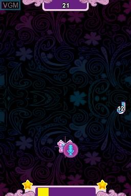 Disney Violetta - Rhythm & Music