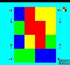 Nowotnik Puzzle, The
