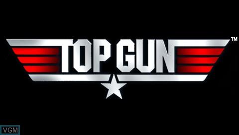 gun games psp