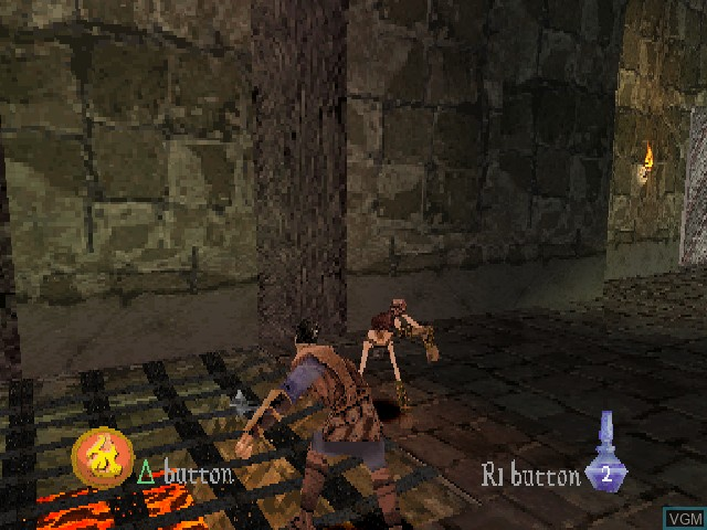 crusaders of might and magic pc game