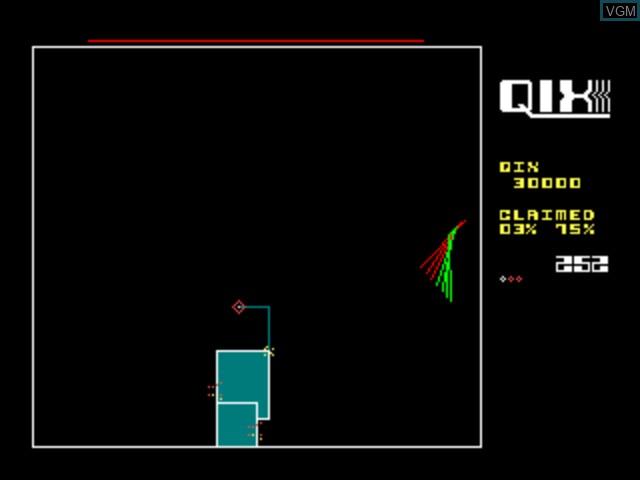 SuperLite 3in1 Series - Arcade Classic-shuu
