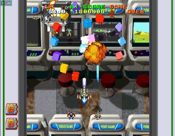 Game Tengoku - The Game Paradise!