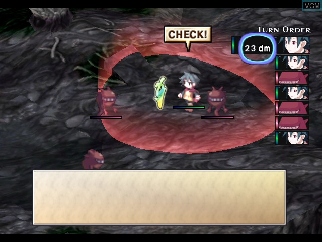 Phantom Brave - We Meet Again