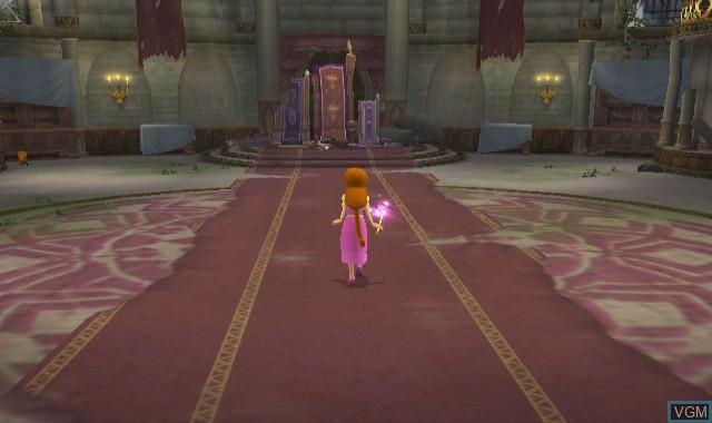 Disney Princess - Enchanted Journey