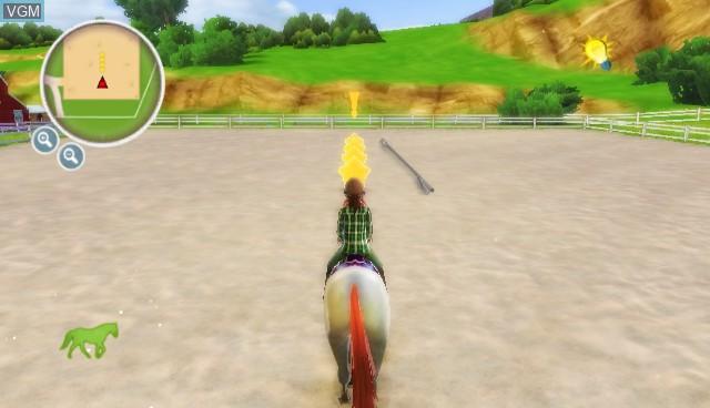 I Love Horses - Rider's Paradise