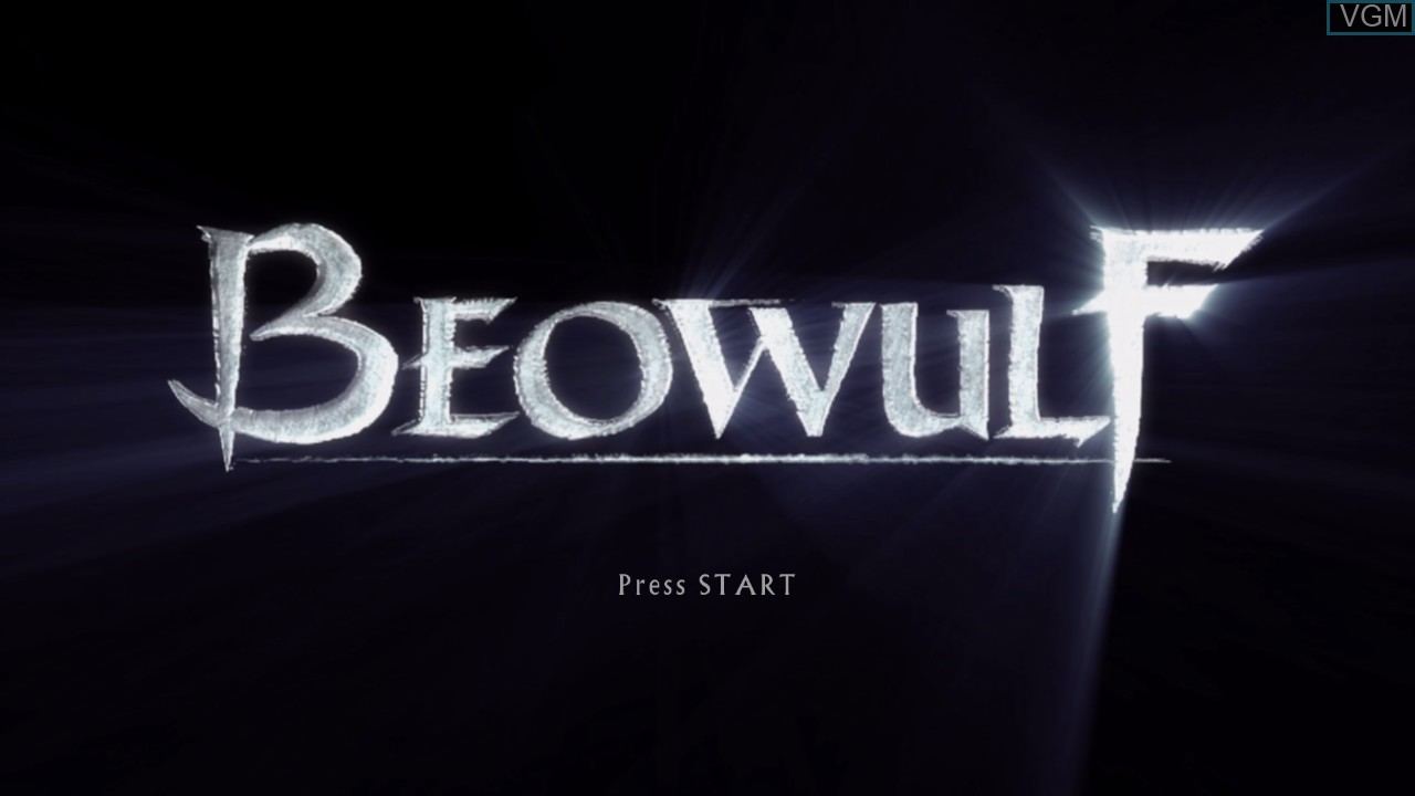 Beowulf cheats for xbox 360.