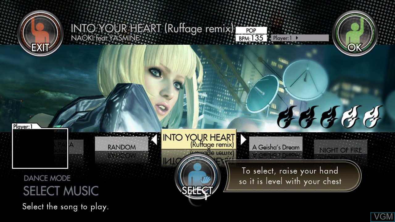 microsoft song remix