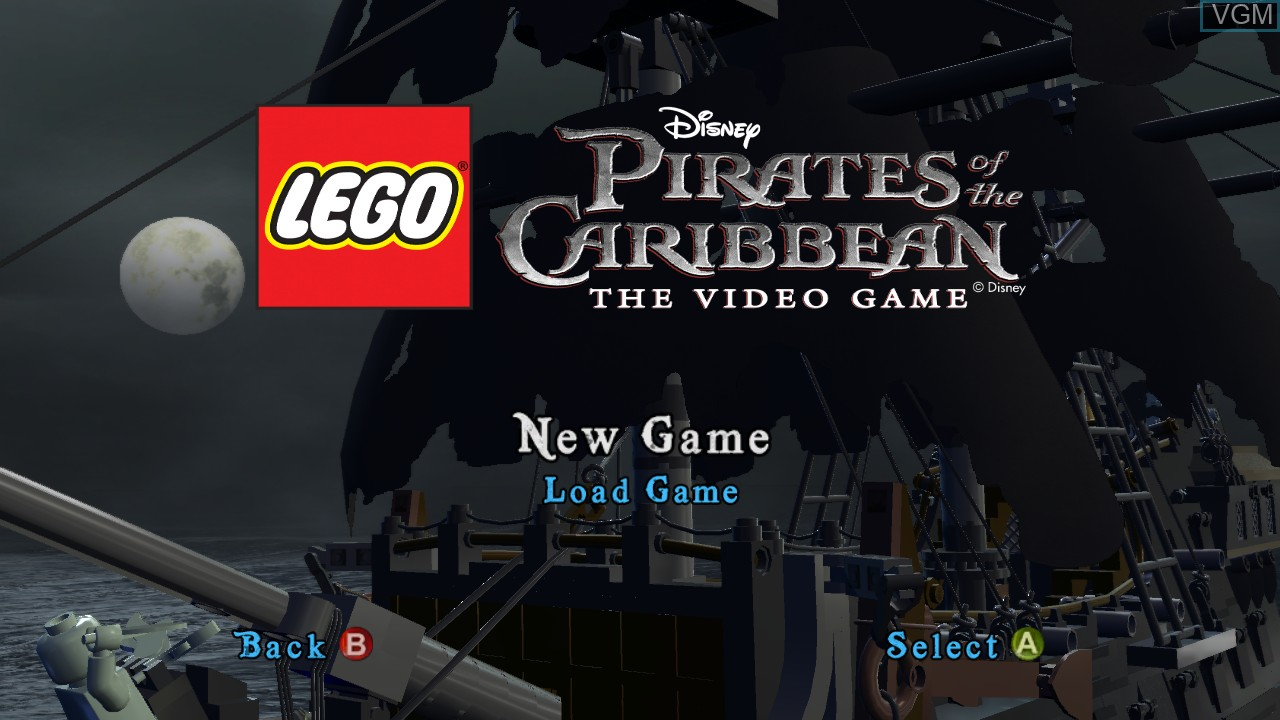 Lego Pirates Of The Caribbean Pc Game Cheats Lego Pirates Of The