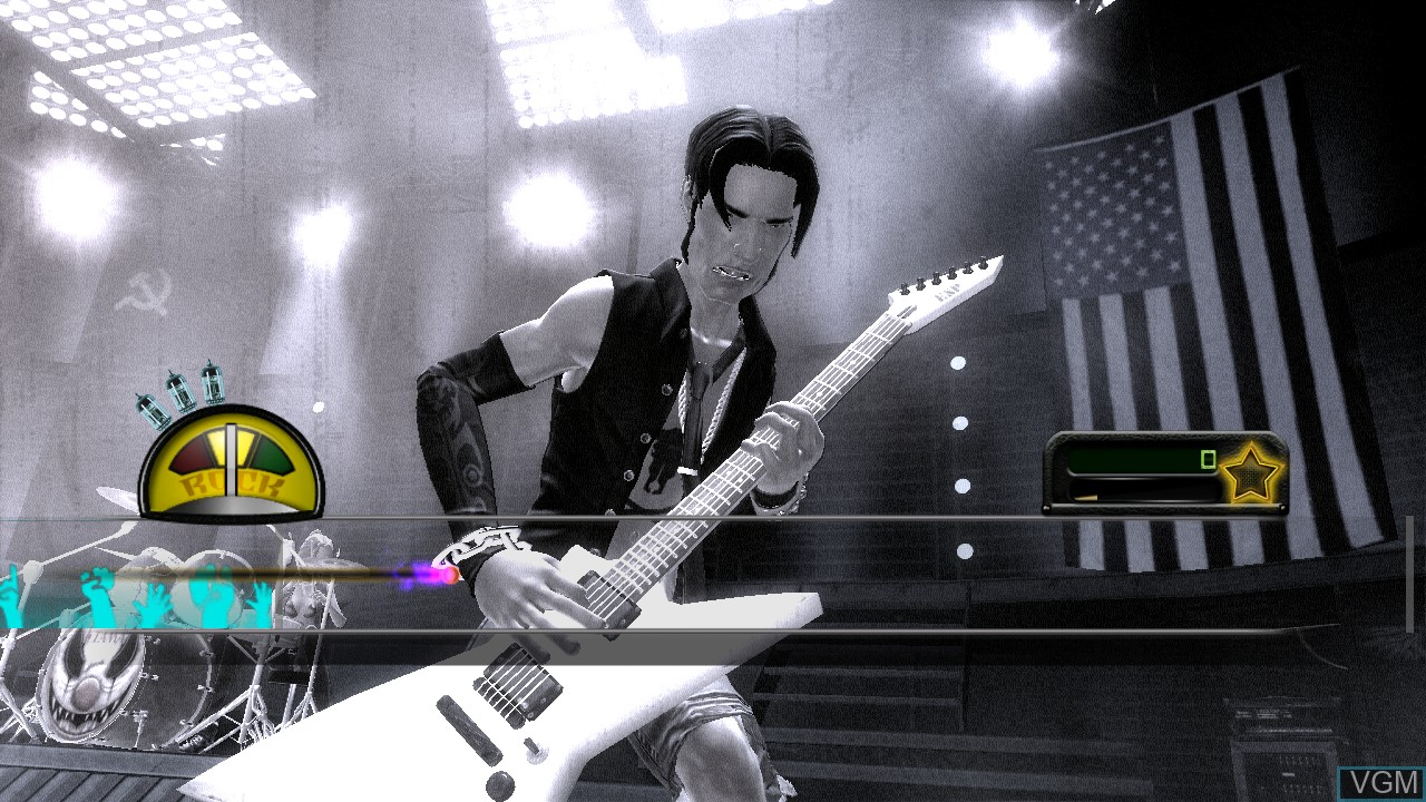 Guitar Hero Metallica Cheats Xbox Wwwtopsimagescom