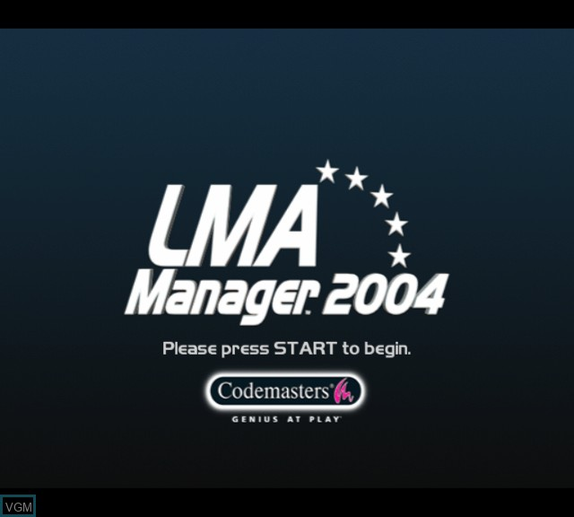 Lma manager 2005 cheats codes for ps2 youtube.